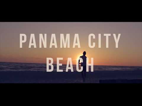 Spring Break 2018 - Panama City Beach