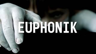 EUPHONIK - VULGAIRE & CRUEL