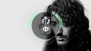 Rachid Taha - Ya Rayah (D33pSoul Remix) /يا رايح/