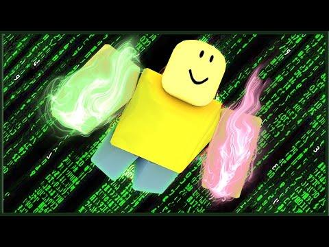 Hacker Tshirt Roblox The Best Roblox Hacker Is Here Youtube