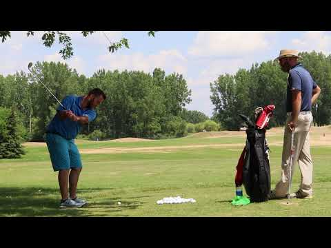 best-golf-swings-from-my-lesson-with-a-pga-coach
