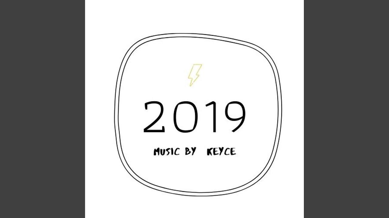 Download 2019