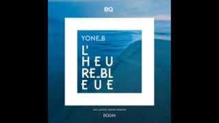 Yone B - L