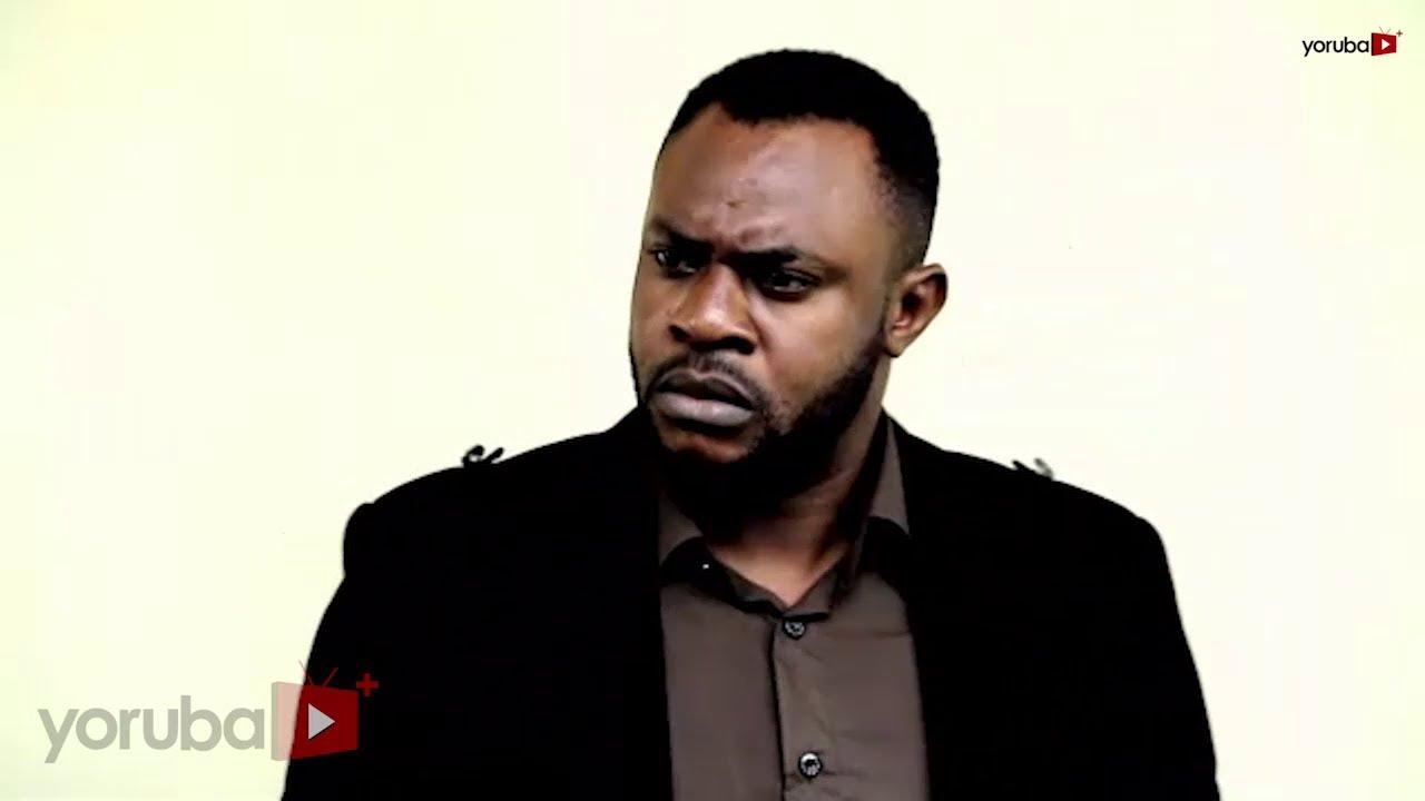 Download Osu Mefa ( Six Months) Yoruba Movie 2019 Now Showing On Yorubaplus