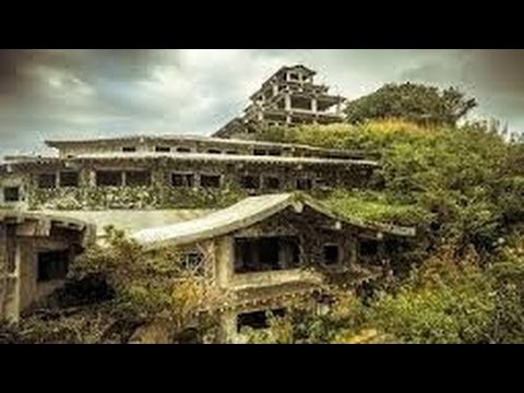 Izumo - Land of Legend and Folk Craft S02E38 ✪ Tube Therapy Documentary HD