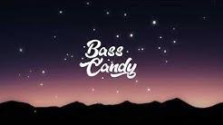 Post Malone - Wow Remix Ft. Roddy Ricch & Tyga (Bass Boosted)