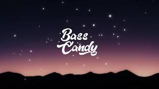 Post Malone - Wow Remix Ft. Roddy Ricch &amp Tyga (Bass Boosted)