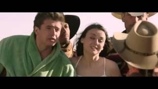 Билет на Vegas (2012)  смотреть фильм онлайн (анонс)