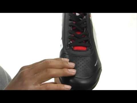 PUMA evoSPEED 1.2 Low Ferrari® SKU  8148815 - YouTube 824e7be7dcae
