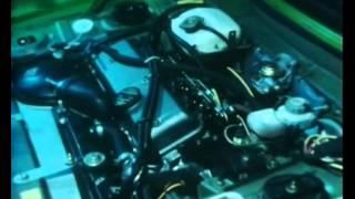 Automobile Ärgernisse 1978 - Reaktionen der Hersteller