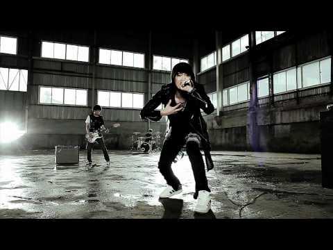 Lost (feat.화요비) - ILLINIT(일리닛)