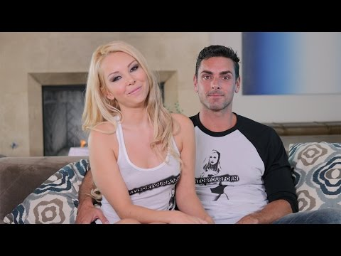P4YP PSA with Aaliyah Love & Ryan Driller