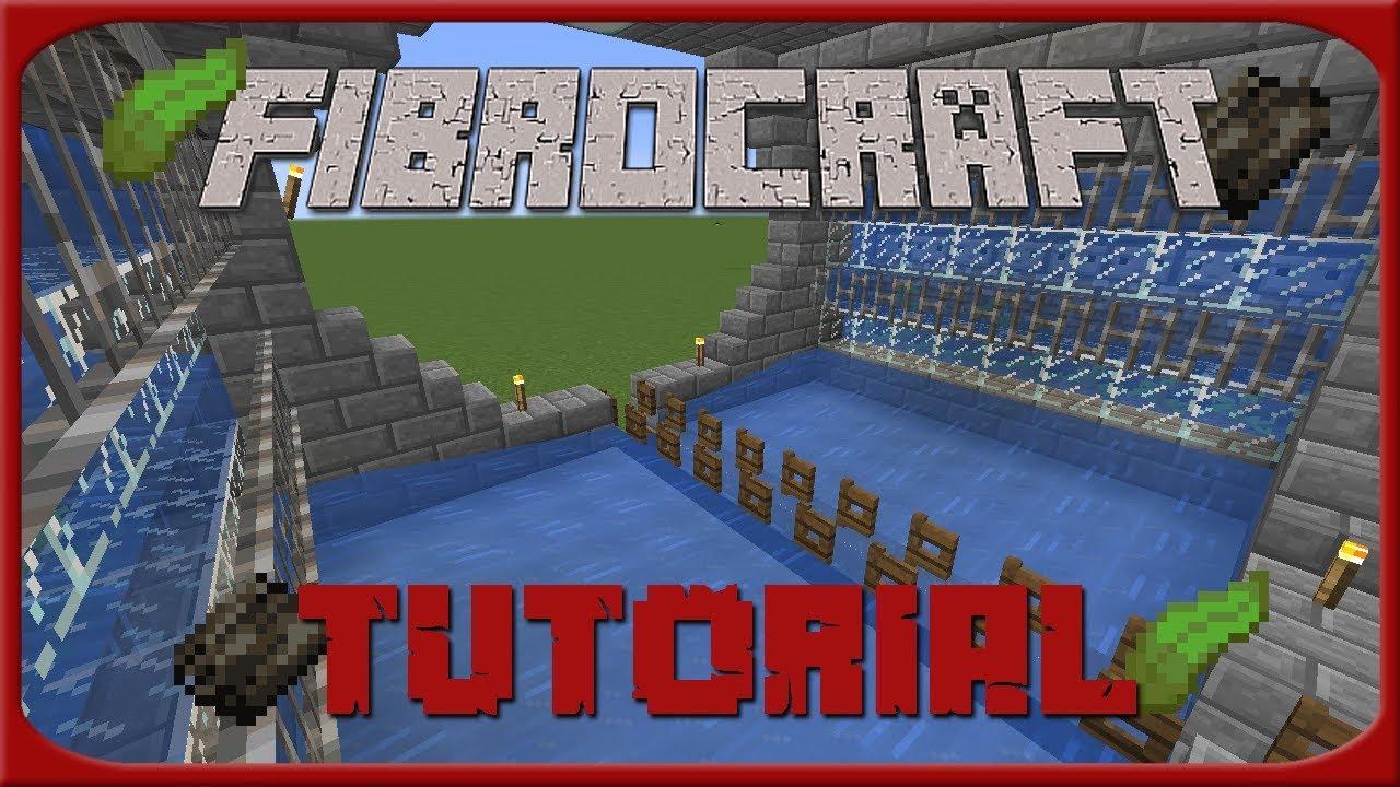 How To Make Kelp Minecraft