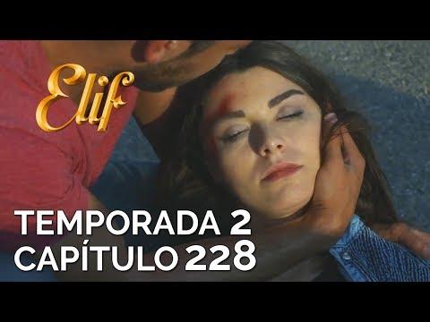 Elif Capítulo 411 | Temporada 2 Capítulo 228 videó letöltés