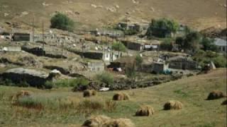 tekman madrak(gecit)köy