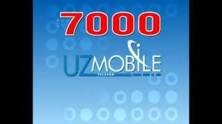 Uzmobile VIP 7000.mp4