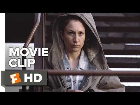 London Road Movie CLIP - Stopped Working (2016) - Tom Hardy Musical