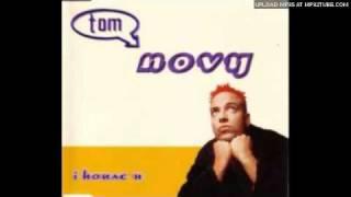 TOM NOVY-I´M  FALLING