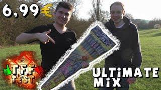 gut und gnstig ultimate mix nico fr 699 im tff test
