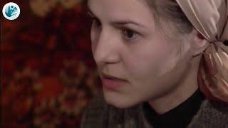 Одна из тысяч ужасных историй депортированных чеченцев и ингушей в 1944г