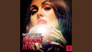 Real Real Gone (Karaoke Version)