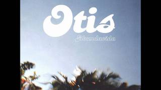 Otis - Hold Your Breath