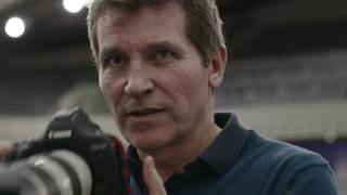 Скачать Seize The Moment With The EOS 1D X Mark II Canon