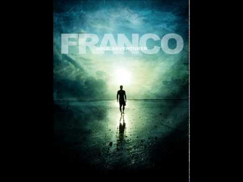Mix - Franco - Renewal