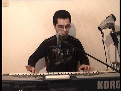 Jasmin Husoski-Kicevski pesni