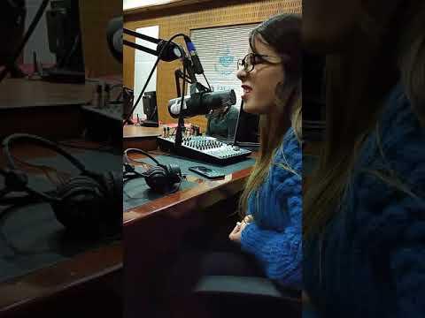 Thelt yam di l3emriw (à la radio JIL FM)