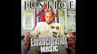 JUSTICE JUVIE,Justice Da Great.ft Capleton   Haters Anthem, JUSTICE SOUND