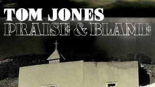 Tom Jones - Lord Help YouTube Videos
