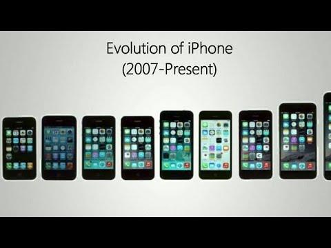 Ifteli n iPhone Tingalin