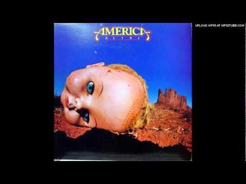 America - I Do Believe In You mp3 indir