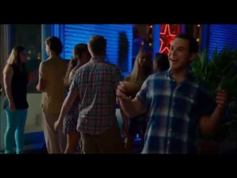 Pitch perfect 2 funny moments