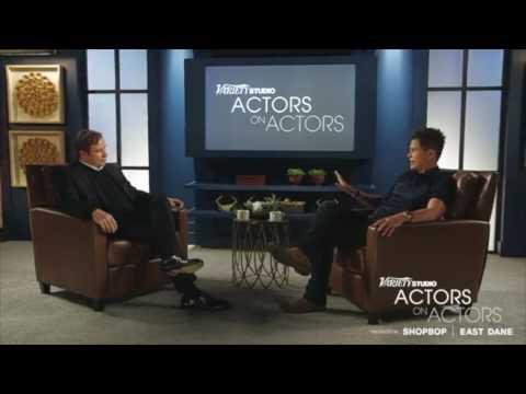 Travolta Destroys Rob Lowe