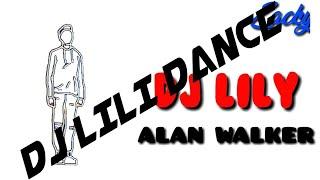 400+ Gambar Animasi Dance  Terbaru