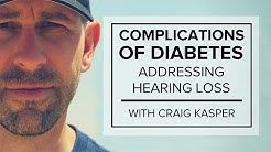 hqdefault - Hearing Loss And Diabetes