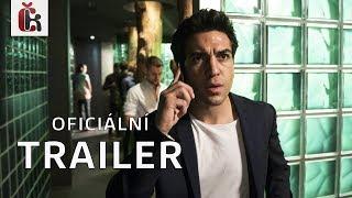 Spolu to dáme (2017) - Trailer / Elyas M'Barek