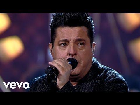 Bruno & Marrone - Primeiros Erros (Chove)