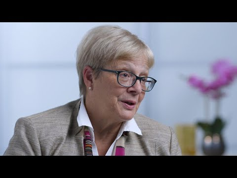 Thomson Reuters Westlaw | Our Process