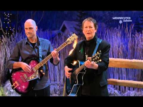 Haindling - Das ewige Lied 2015