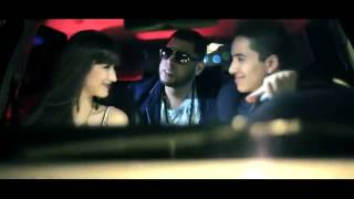 si me necesitas remix andy rivera ft baby rasta gringo video oficial