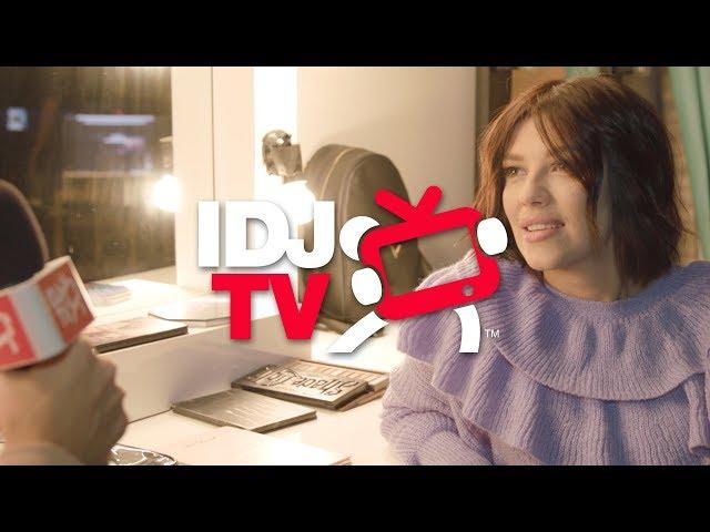 KIJA - SLOBINA BIVSA JE LEPSA OD DRUGIH BIVSIH  | 14.10.2019. | IDJTV