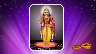 Srivalli Devasena Pathe Paramanandam Ranjani & Gayatri