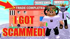 jim dah noob roblox James The Noob King Youtube