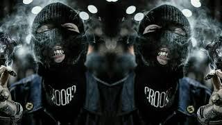 Black Music | Gangster Trap & Rap Mix 2019 👑 Best Trap & Rap Music