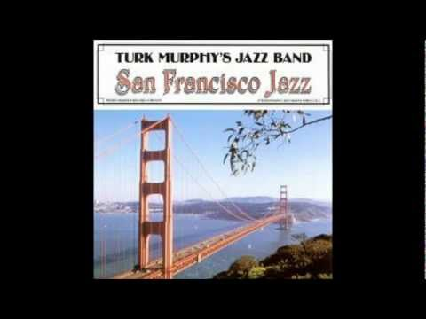 "See's Candies Presents ""Songs of Christmas"" - Turk Murphy's San Francisco Jazz Band (Full Album)"