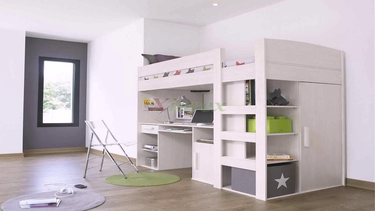 Small House Design With Mezzanine Youtube