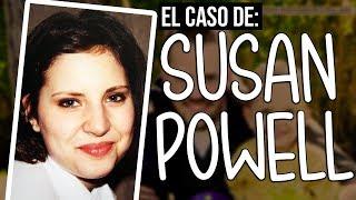El increible caso de Susan Powell thumbnail